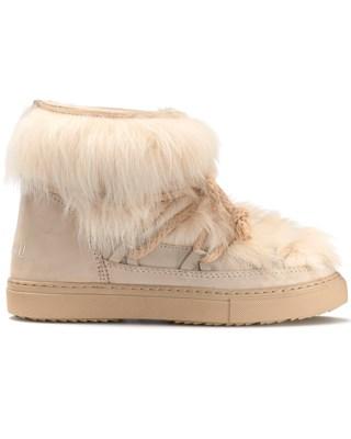 Sneaker Toskana W