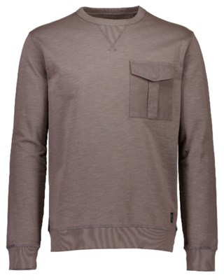 Utility Crew Neck Sweat 2-700041 M