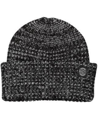 Beanie Knit Hat 2-970003