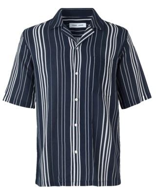 Oscar AC Shirt 11528 M