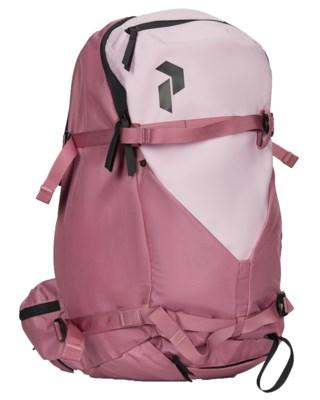 Vertical Ski Backpack S/M