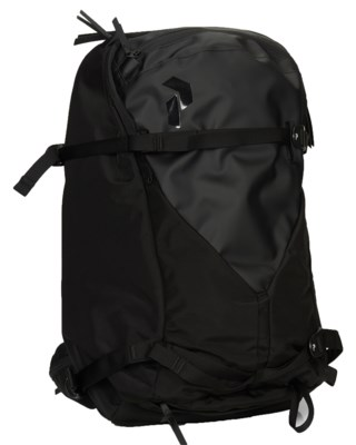 Vertical Ski Backpack L/XL