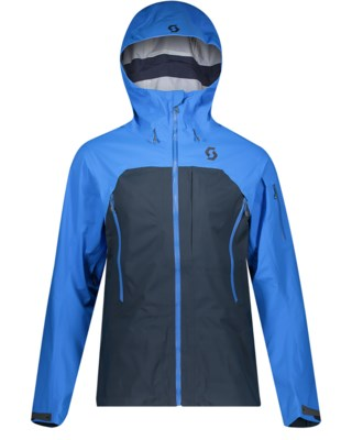Explorair 3L Jacket M