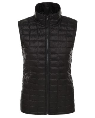 Thermoball Eco Vest W