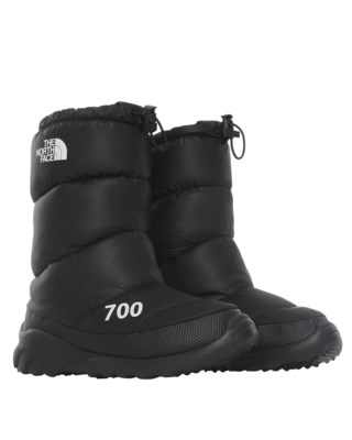 Nuptse Bootie 700 W