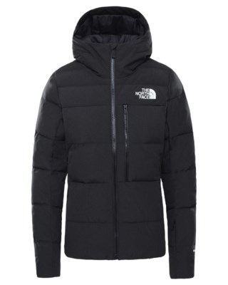 Heavenly Down Jacket W
