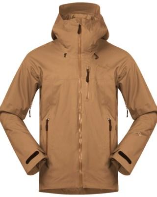 Stranda Insulated Hybrid Jacket M