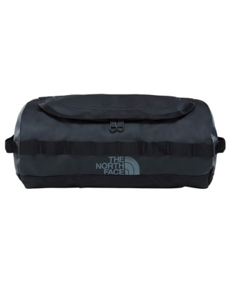 BC Travel Canister L