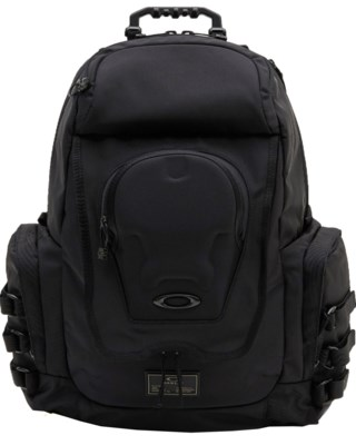 Icon Backpack 2.0