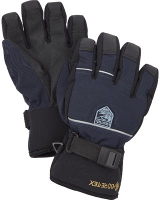 Gore-Tex Flex JR 5-Finger