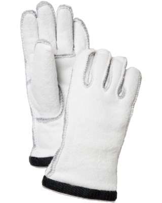 Heli Ski Female Liner - 5 finger