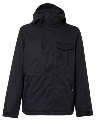 Division 3.0 Jacket M