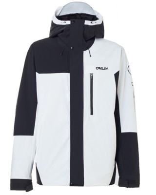 TNP BZI Jacket M