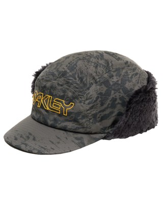 Hunter Winter Cap