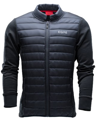 Habllek Hybrid Jacket M