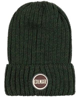 5096 Hat
