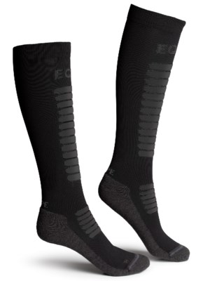 Slievar Compression Sock SR