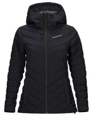 Frost Ski Jacket W