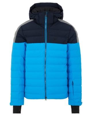 Todd Down Ski Jacket M