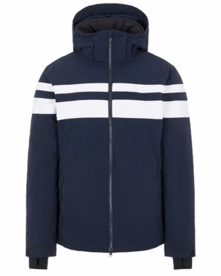 Franklin Ski Jacket M