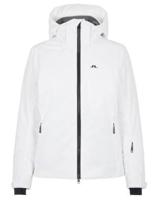Tracy Ski Jacket W