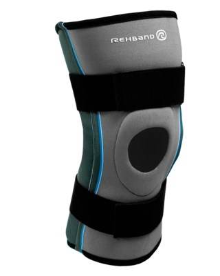 Knee X-Stable Patellar Support