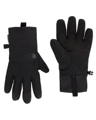 Apex Etip Glove W