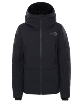 Cirque Down Jacket W
