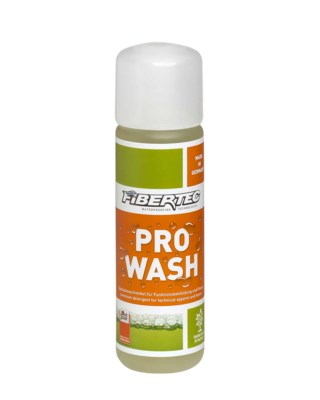 FT Pro Wash 250 ml