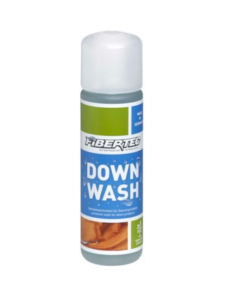 FT Down Wash 250 ml