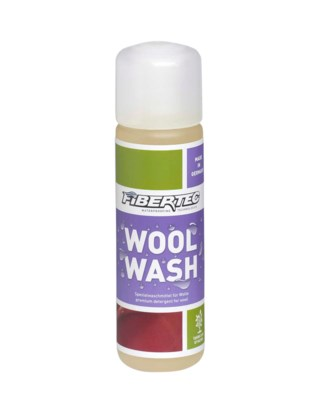FT Wool Wash 250ml