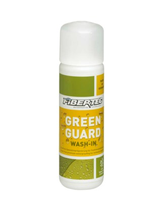 FT Green Guard Wash-In 250 ml