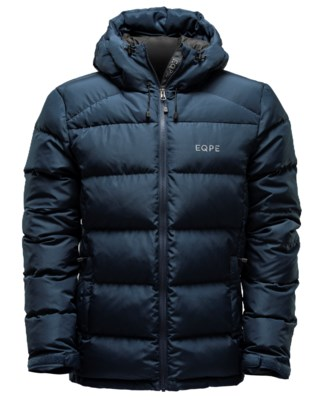 Habllek Down Jacket 2.0 M