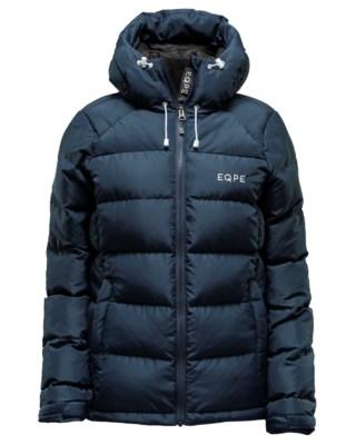 Gida Down Jacket 2.0 W