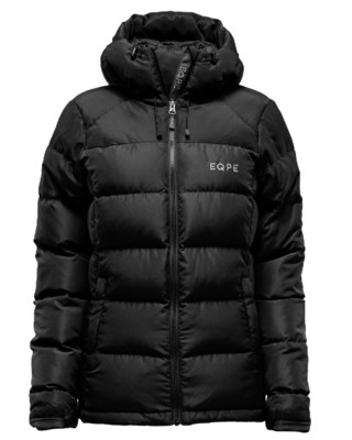Gida Down Jacket 2.0 W