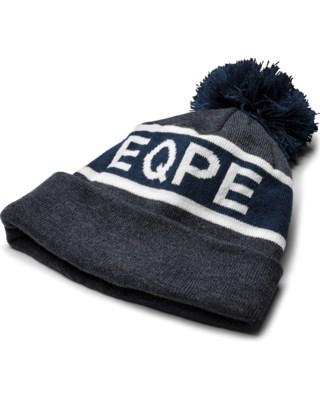 Åppås Melange Fleece Hat