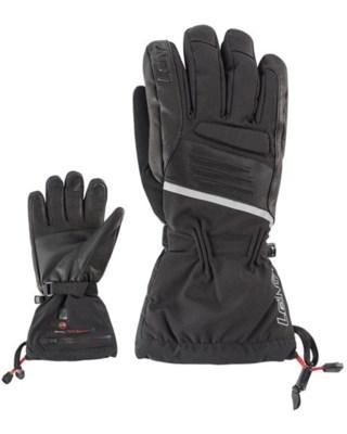 Heat Glove 4.0