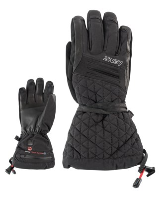 Heat Glove 4.0 W