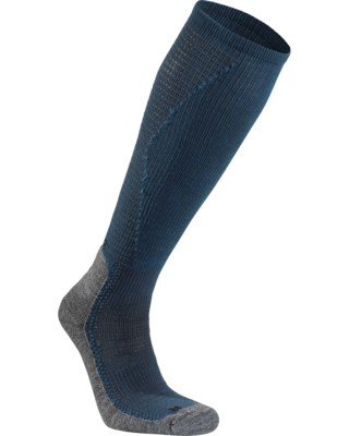 Alpine Mid Wool Compression