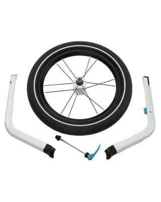 Chariot Jog Kit 1
