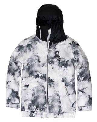 Baxter Insulated Jacket M