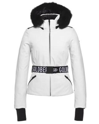 Hida Jacket W