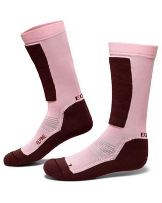Slievar Sock JR