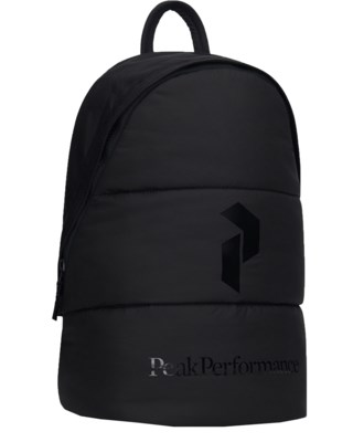 SW Backpack