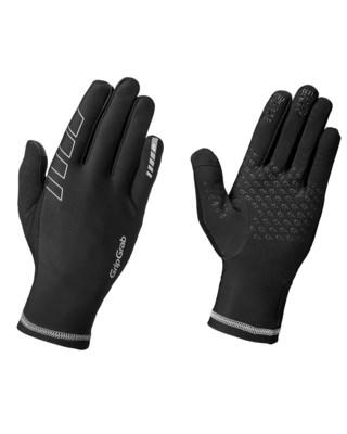Hurricane Windproof Midseason Glove