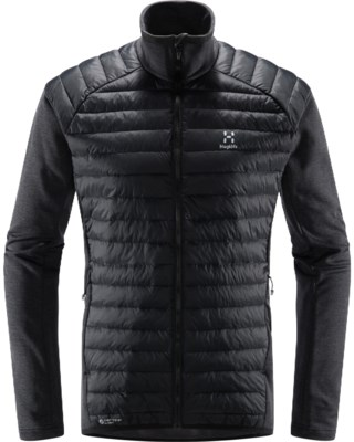 Mimic Hybrid Jacket M