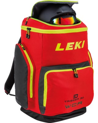 Boot Bag WCR 85L