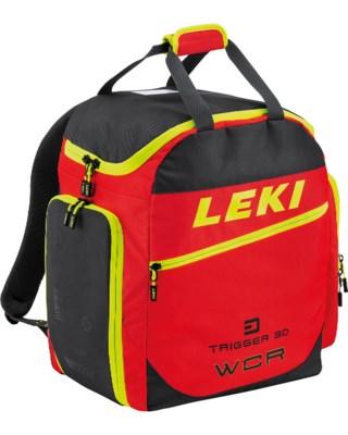 Boot Bag WCR 60L