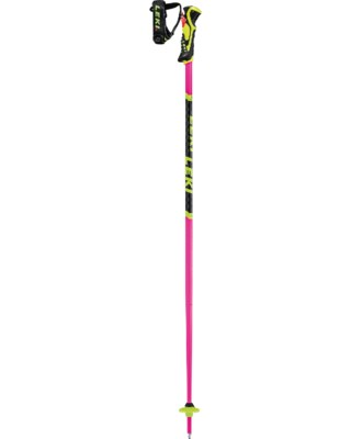 WCR Lite SL 3D Pink