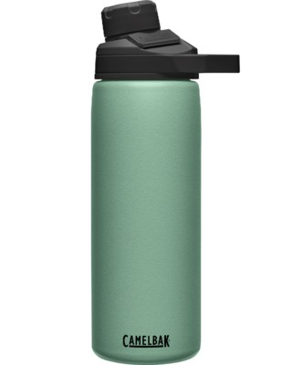 Chute Mag SST Vacuum Insulated 20oz
